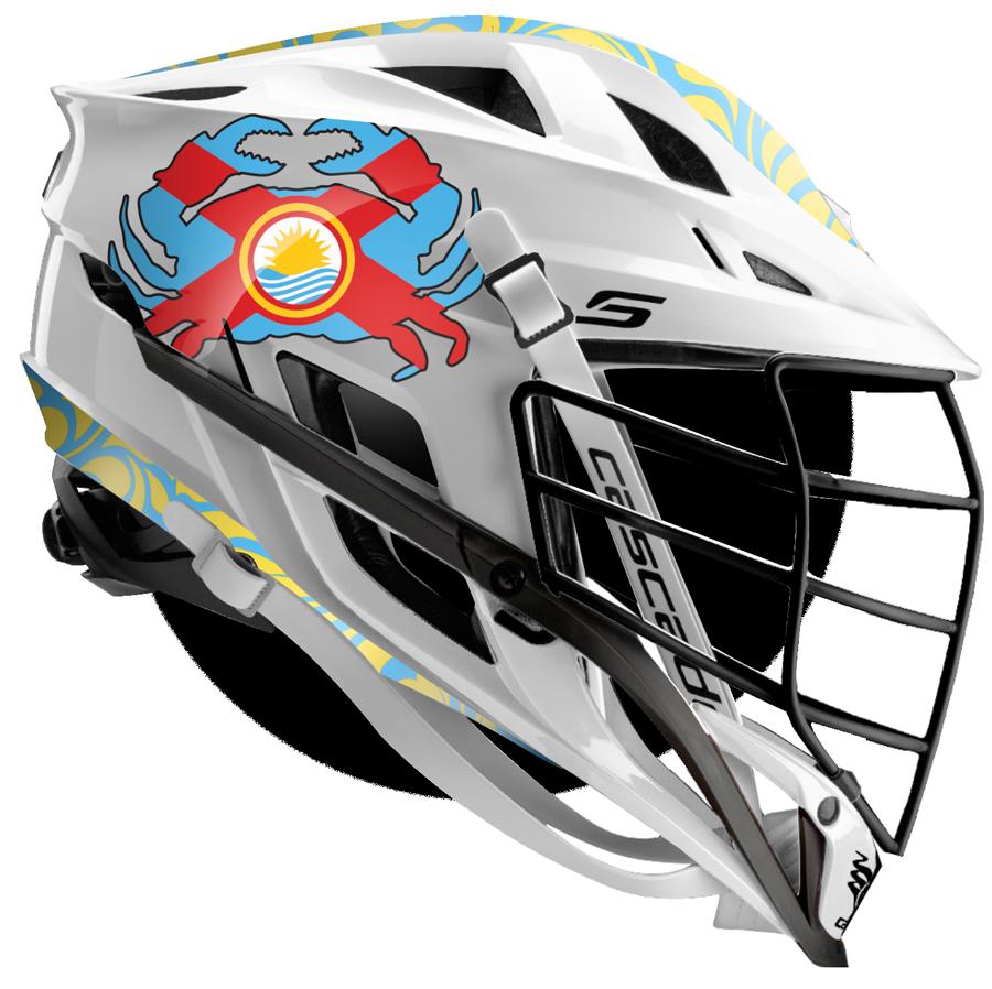 fla-crabs-helmet