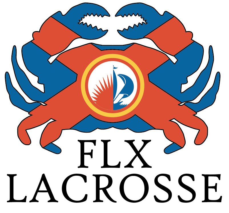 flxcrabs