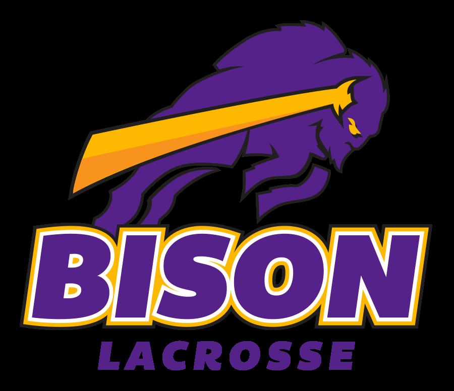 bison-lacrosse-logo
