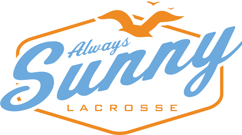 sunny-logo-on-whit-(1)